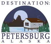 Destination Peterskburg